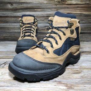 Danner Radical 452 Gore-Tex Outdoor Boots Men 7